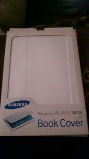 Samsung galaxy case neu Original