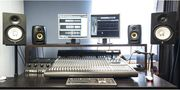 Suche Räumlichkeit zur Musik produktion