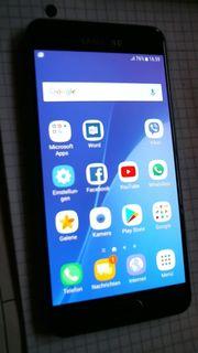 Samsung Galaxy A3 NEUWERTIG LTE