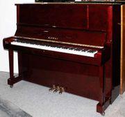 Klavier Kawai KL-58 124 cm