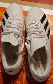 Adidas Herren X Tango 18