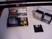 Disketten 3 5 Ca 50