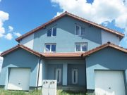 KAPITALANLAGE Doppelhaushälfte in Dumbravita-Temeswar-Rumänien Preis