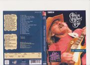 Musik - DVD Allman Brothers Band -