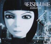 CD Eisblume