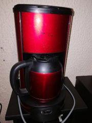 Kaffeeautomat Clatronic KA 3139