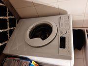 Waschmaschine Indesit EWE 71483 mit