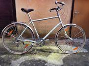Electra Ticino - Stylisches Rad im