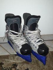 Hockeyschuhe