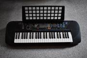 Yamaha Portatone Electronic Keyboard PSR-79