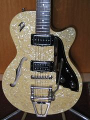 DUESENBERG STARPLAYER TV in nicht