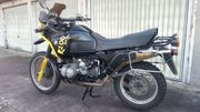 bmw gs100 pd