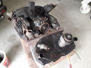 Motor für VW Käfer
