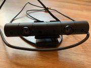 PlayStation 4 Kamera Camera VR