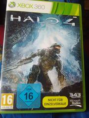 X BOX Spiele-PS 2 Spiele