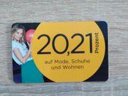 BAUR Gutscheine Online Shop
