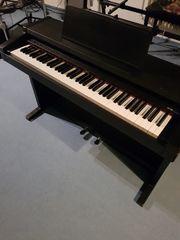 Roland E-Piano