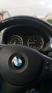 BMW E92 335i Aut Stage