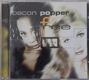 Bacon Popper-free CD gebraucht-sehr gut-Genre