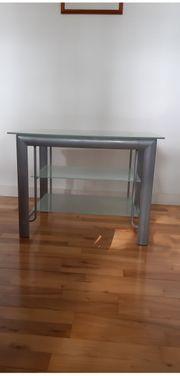 TV Tisch