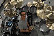 Lerne Online Schlagzeug zu spielen