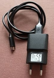 Wiko Travel Charger