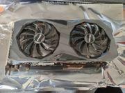 AMD randeon RX 6700 XT