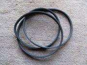 Bosch Waschmaschine WFK5510 WFK5515 FD720900253