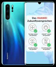 Huawei P30 Pro Aurora VOG-L29 DualSim
