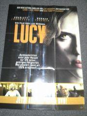 2014 Plakat A1 Luc Besson