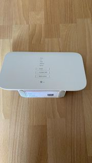 Wlanrouter