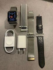 Apple Watch Series 3 in