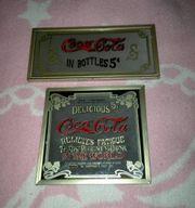 Coca-Cola Spiegel je 12 -