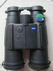 ZEISS Fernglas Victory 10x56 T