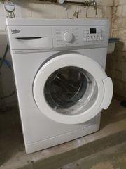 Beko Waschmaschine WML 51431 E