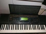 PSR 520 Yamaha