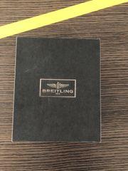 Breitling Transocean 1461 chronograph - das