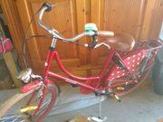 Mädchenrad Fahrrad Mädchen 24 Zoll