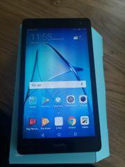 Huawei Tablett mit Wi-Fi und