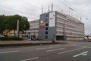 15 m² Büro im Neckar-Karree MA-Neckarau
