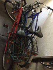 Fahrrädern 20 26 28