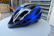 Bike Helm Giro