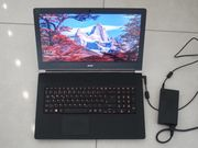 Acer VN7-791g 17 FHD Gaming