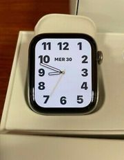 Apple Watch Edition SERIE 6 -