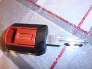Opel Schlüssel Funkfernbedienung Teile