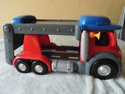 Autotransporter von Chicco