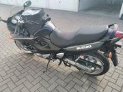 Suzuki GSX600F AJ