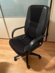 Bürostuhl Stuhl Schreibtischstuhl
