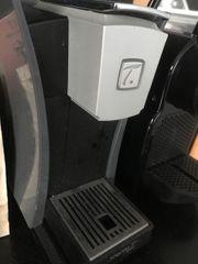 Special Tea Teemaschine