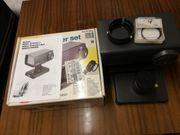 Videotransfergerät